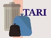TARIFFE T.A.R.I. ANNO 2019