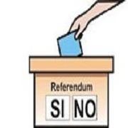 Referendum popolare confermativo del 29 marzo 2020 - voto degli Italiani all'estero